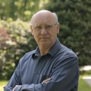 Reinhardt István