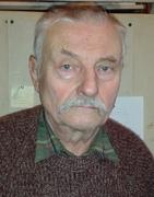 Gyulavári Pál