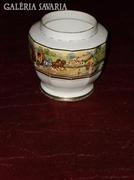Öblös váza  ( DBZ0040 )