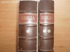 Vizsoly-i biblia