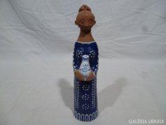 5178 Antalfiné Szente Katalin lány korsóval