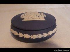 Y301 G3 Wedgewood porcelán bonbonier