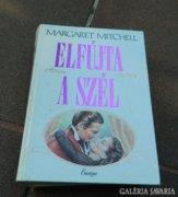 Margaret Mitchell > Elfújta a szél