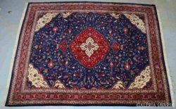 Mint az ÚJ, hatalmas KÉZI perzsaszőnyeg, perzsa szőnyeg