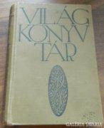 Stendhal - A szerelemről Révai kiadás 1913