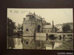 Bruges /5   kb 1930      RK