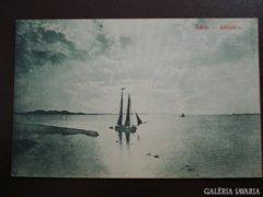 Adria  kb 1910     RK