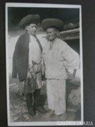 Slovenska - Ethnography  1938    RK