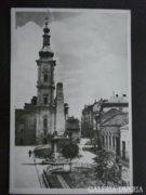 Cluj - Kolozsvár 1956         RK