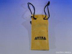 0A451 ASTRA DRACO fém nyakkendőtű tokban