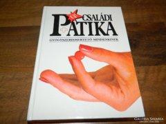 Családi Patika - Gyógyszerismertető mindenkinek