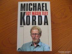 Michael Korda - Egy másik élet