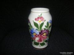 Kispesti Váza