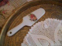 NYÁRI AKCIÓ -----Porcelán tortalapát