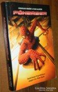 Peter David: Pókember