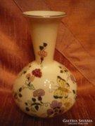 Zsolnay váza 32993/13
