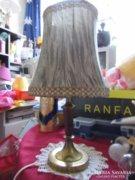 Hibátlan régi lámpa