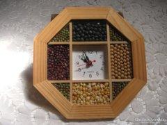 Mezőgazdász óra