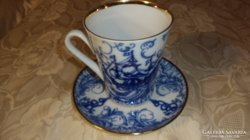 Lomonosov kakaós csésze