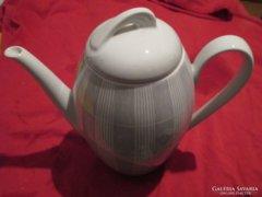 Antik Winterling tea kiöntő