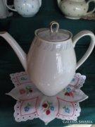 KA01 Bavaria  tea kiöntő kanna