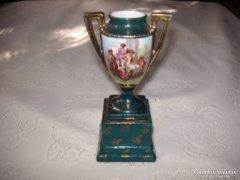 Altwien  váza