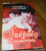Szépség és szomorúság  Jaszunari Kavabata