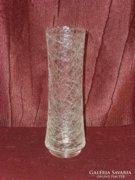 Váza   ( 0030 )