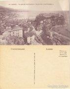Monaco Monte-Carlo  008  1900   RK