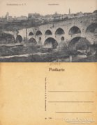 Német   Rothenburg ob der Tauber      1920  RK