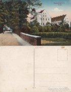 Német   Spremberg      1920  RK