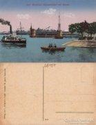 Német   Konstanz        1920  RK