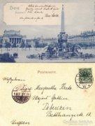 Német   Leipzig 001       1899  RK