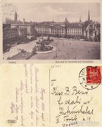 Német   Leipzig 002       1926  RK