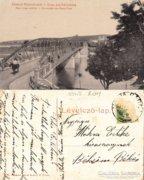 Románia  Máriaradna   1920   RK