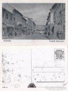 Szerbia  Subotica Szabadka   010  1930   RK