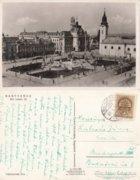 Románia  Nagyvárad  003    1941   RK