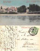 Szlovákia  Pöstyén  001   1911    RK