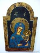 Szent ikon