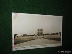 Régi Birodalmi képeslap