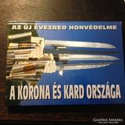 A Korona és Kard országa