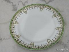 Royal Doulton Tivoli angol tányér 1930 körülből