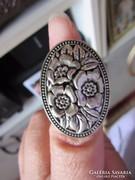 Szép gyűrű