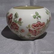 Zolnay váza 644/VIII/064