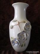 Állóm szép ROLYAL WIENNA  váza 28 cm