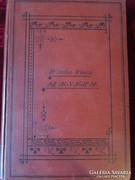 WARTHA VINCE : AZ AGYAGIPAR KERÁMIA PORCELÁN + JELZÉSEK 1892