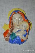 Mária a Kisdeddel  ( DBZ0052 )