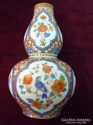 Kaiser váza