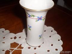 Régi Herendi váza