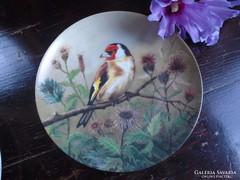 Bradex Bavaria tányér.  19.5 cm.